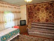 Дом в Усманском районе - Фото 5