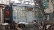 Квартира около Колоннады - Фото 1