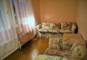 Трехэтажный дом 170 м2 с отоплением в СНТ - Фото 4