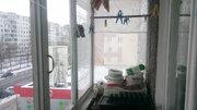 Продажа квартиры, Нижний Новгород, Ул. Веденяпина, Купить квартиру в Нижнем Новгороде по недорогой цене, ID объекта - 323400044 - Фото 2