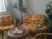 4 комнатная квартира на Черном море - Фото 3