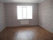 Продам 1-комнатную квартиру в новом кирпичном доме по пр-ту Б. Хмельни - Фото 3
