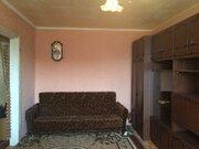 Продаётся 1-комнатная квартира г. Жуковский, ул. Левченко, д. 14 - Фото 5