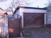 Дом, Продажа домов и коттеджей в Харькове, ID объекта - 500339108 - Фото 2