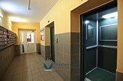 Продается 2х-комнатная квартира в Одинцово, ул. Дружбы, д.9 - Фото 3