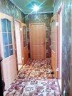 Продам теплый кирпичный дом 70 кв.м. в ст.Выселки Краснодарский край - Фото 2