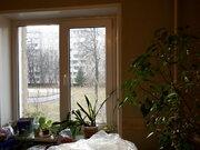 3к.квартира г.Подольск ул.Веллинга д.10 - Фото 1