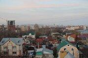 Отличная 3 комнатная квартира в Октябрьском районе - Фото 2