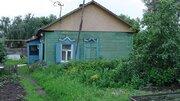 Продажа земельного участка 4 сотки в г.Омске ул.6-я Северная - Фото 3
