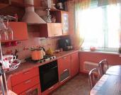 3х комнатная квартира г. Ногинск, ул. Белякова ул, 21 - Фото 2