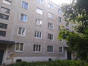 Продам двухкомнатную квартиру в Семхозе - Фото 2
