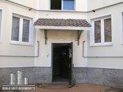 3х комн. квартира, г. Высоковск ул. Текстильная д. 11 (Клинский район) - Фото 5