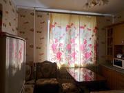 Продаю 1 комнатную квартиру, Заводской район - Фото 3