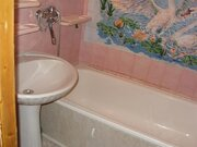 Улица Ульяны Громовой 2; 3-комнатная квартира стоимостью 20000 в . - Фото 4