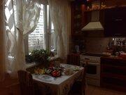 3-х комнатная квартира в отличном состоянии м. Выхино - Фото 4