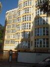 Продам 2-комн. квартиру в Сочи - Фото 1