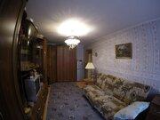 Продаю 2-комнатную квартиру в гп Селятино - Фото 1