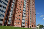 Продажа 3-комн. квартиры ул. Космонавтов, 54 - Фото 1