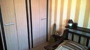 Трехкомнатная квартира на Тюзе с отличным ремонтом. - Фото 3