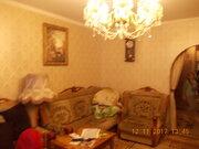 Продажа 4 комнатной квартиры в Химках - Фото 2