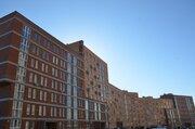 Красногорск. Продажа новой 2-х комн квартиры 57,5 м2. Цена 6050000 руб - Фото 1