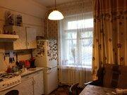 Продажа 3-комнатной квартиры Москва - Фото 5