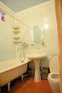 Продается одна комнатная квартира улица Московская - Фото 3