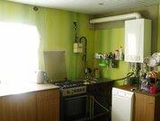 Продается хороший дом - Фото 5
