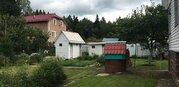 Продается дача в пос. Вороновское, Новая Москва - Фото 2