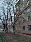Продается 2 к. кв. м. Варшавская