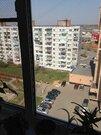 3-комнатная квартира, Калинина, 25 - Фото 4