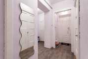 Квартира у метро Пионерская! - Фото 4