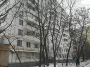 Продаю 2-х комн.квартиру 5 мин. пешком от м. Сходненская - Фото 4