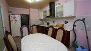 Купить квартиру в Пикадилли с ремонтом и видом на море.
