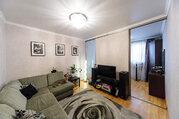 Продажа двухкомнатной квартиры в Химках - Фото 4