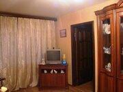 2-х комнатная квартира на ул.Победы - Фото 4