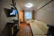 3-х комнатная с ремонтом 59 м.кв - Фото 1