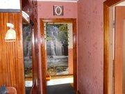3-хкомнатная квартира в Павлино - Фото 4