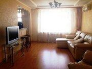 Сдам 3-комнатную квартиру в центре города - Фото 1