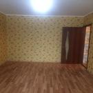 Продам 3 комнатную квартиру г.Дмитров, ул.Маркова 7 - Фото 3
