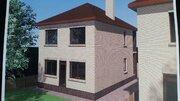 Продается дом 106кв.м - Фото 3