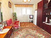 1-комнатная квартира, п. Большевик, Ленина, 18 - Фото 2