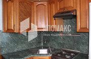 Продается 1_ая квартира в д.Яковлевское - Фото 4