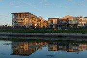 Продажа 2-комнатной квартиры, 108.7 м2, Петергофское ш, д. 43 - Фото 1