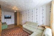 2-комнатная квартира в хорошем состоянии на Степана Разина, 58 - Фото 4