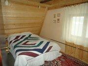 Дом в деревне Кашино - Фото 5