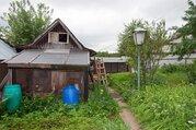 Продажа дома, Вальцово, Ступинский район, Урожай - Фото 2