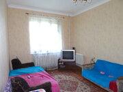 Продаю комнату 19,6 кв м - Фото 1