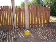 Продается дом для ПМЖ в охраняемом коттеджном поселке в окружении леса - Фото 4