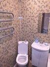1к квартира с ремонтом в г.Истра - Фото 5